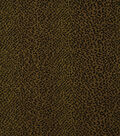 Home Decor 8\u0022x8\u0022 Fabric Swatch-Robert Allen Big Cat Ember