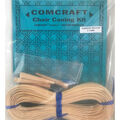 Comcraft 2.75 mm Chair Caning Kit
