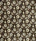 Home Decor 8\u0022x8\u0022 Fabric Swatch-SMC Designs Walker / Canyon