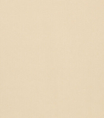 "Crypton Upholstery Decor Fabric 54""-Smart Suede Brown Rice"