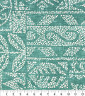 Solarium Outdoor Fabric 54\u0027\u0027-Patina Danul