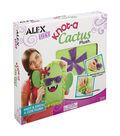 Alex Toys Knot A Cactus Plush