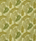 Home Decor 8\u0022x8\u0022 Fabric Swatch-Outdoor FabricSea Palms Island