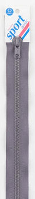 Coats & Clark 30\u0027\u0027 Molded Separating Sport Zipper