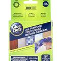 Glue Dots All Purpose Roll