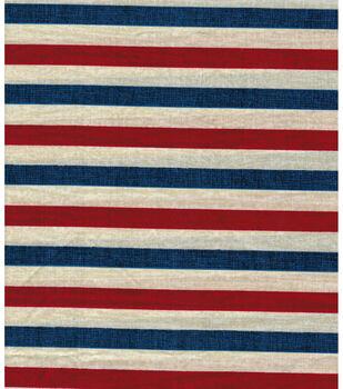 bd5f3751201 Patriotic Fabric - Fabric by the Yard | JOANN