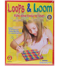 Loops & Loom Kit