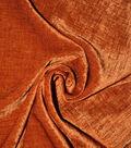 Home Decor 8\u0022x8\u0022 Fabric Swatch-Genevieve Gorder Best Friend Adobo