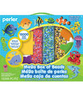 Perler Under The Sea Mega Activity Kit