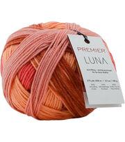 Premier Yarns Luna Yarn, , hi-res