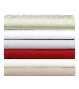 Sew Classics Silky Solid Jacquard Fabric