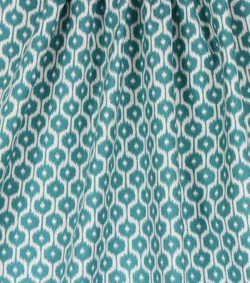 Home Essentials Lightweight Decor Fabric 45''-Capri Quaver