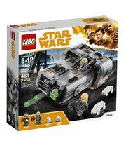 LEGO Star Wars Moloch's Landspeeder 75210, , hi-res