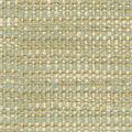 Waverly Upholstery Decor Fabric-Tabby Mist