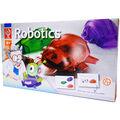Elenco Robotics Science Kit