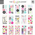 The Happy Planner Sticker Value Pack-Today Is The Day
