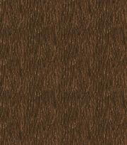 Keepsake Calico Cotton Fabric-Brown Natural Bark, , hi-res