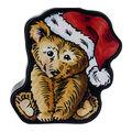 Stampendous Mounted Stamp 3\u0022X3.25\u0022-Brown Bear