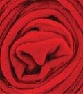 Craft-tee Yarn