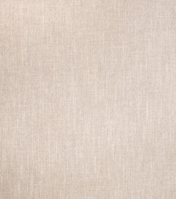 "Jaclyn Smith Upholstery Fabric 54""-Mount/Linen"