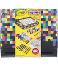 Crayola Inspiration Art Desk 100/Pkg