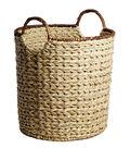 Organizing Essentials Magazine Basket