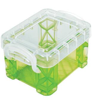 Storage Studios Super Stacker Pixie Box