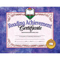 Hayes Reading Achievement Certificate, 30 Per Pack, 6 Packs