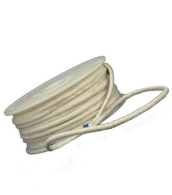 Wrights Cotton Piping Filler Cord Size 2