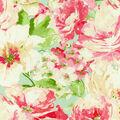 Garden Gallery Petal Swatch