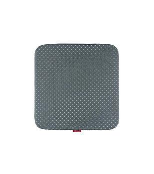 "Cricut EasyPress Mat, 14""x14""-Decorative Polka Dot"