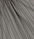 Richloom Studio Outdoor Fabric-Affa Stone