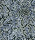Home Decor 8\u0022x8\u0022 Fabric Swatch-Paddock Shawl Porcelain