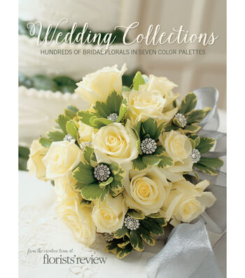 Leisure Arts Wedding Collections