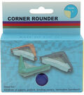 Angle Eater Corner Punches