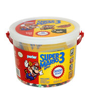 Perler Super Mario Bros. 3 Small Bucket, , hi-res