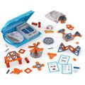 Geomag Education Kit, Mechanics
