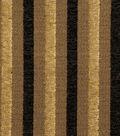 Home Decor 8\u0022x8\u0022 Fabric Swatch-Jaclyn Smith Mir-Jet