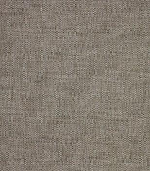 """Richloom Studio Multi-Purpose Decor Fabric 55""""-Climate/Mica"""
