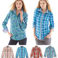 Simplicity Pattern 1538H5 6-8-10-12--Misses Tops Vests