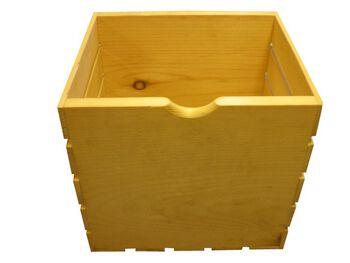 Cube Drawer