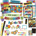 Celebrate Learning Classroom Variety Set