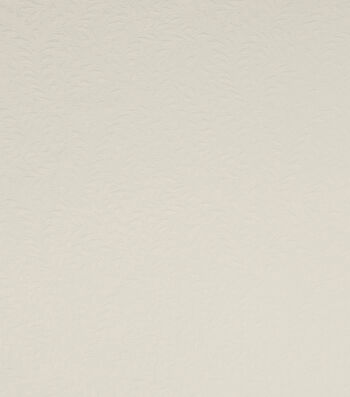 "French General Multi-Purpose Decor Fabric 54""-Boundary/Parchment"