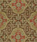 Covington Multi-Purpose Decor Fabric Swatch-Agra