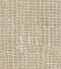 P/K Lifestyles Upholstery Fabric 57\u0027\u0027-Mineral Mixology