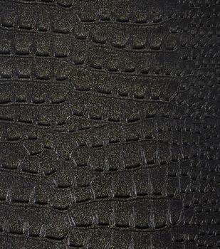 Yaya Han Collection Large and Small Sacles-Black