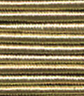 DMC Color Infusions Memory Thread 3 Yards