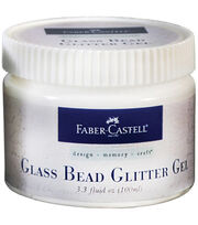 Design Memory Craft Glass Bead Glitter Gel 100ml, , hi-res