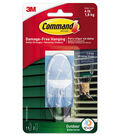 Command Large Clear Window Hook