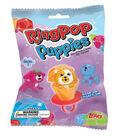 Ring Pop Puppies Blind Packs